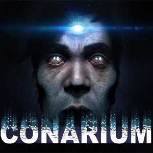 Conarium Ps4 Digital & Box Price Comparison