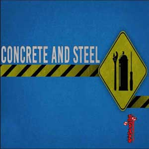 Concrete and Steel Digital Download Price Comparison