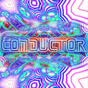 Conductor Donation Pack 1