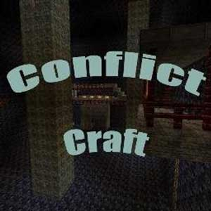 ConflictCraft Digital Download Price Comparison