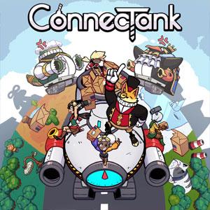 ConnecTank