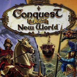 Conquest of the New World Digital Download Price Comparison