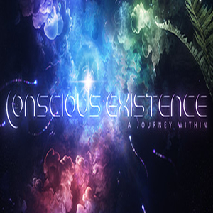 Conscious Existence A Journey Within