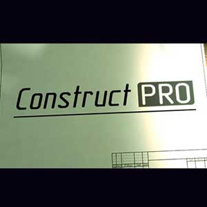 Construct PRO Digital Download Price Comparison