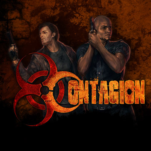 Contagion Digital Download Price Comparison