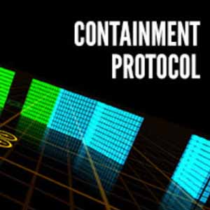 Containment Protocol Digital Download Price Comparison