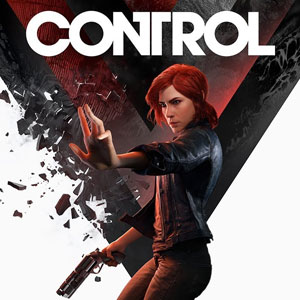 Control PS5 Price Comparison