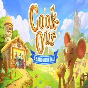 Cook-Out