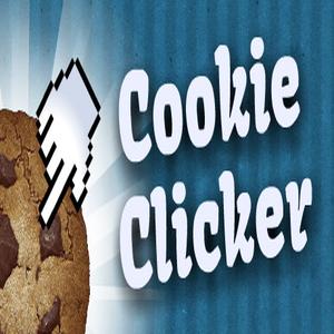 Cookie Clicker