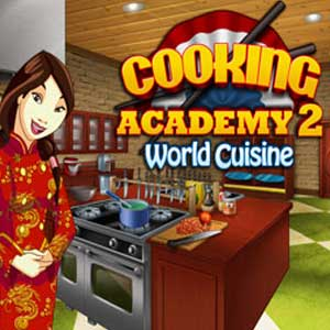 Cooking Academy 2 Digital Download Price Comparison