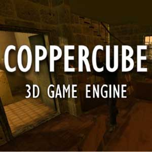 CopperCube 5 Game Engine Digital Download Price Comparison