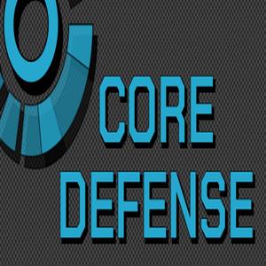 Core Defense Digital Download Price Comparison