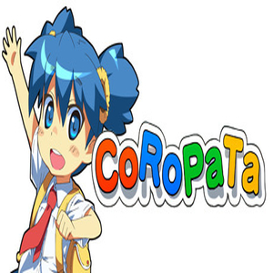 COROPATA
