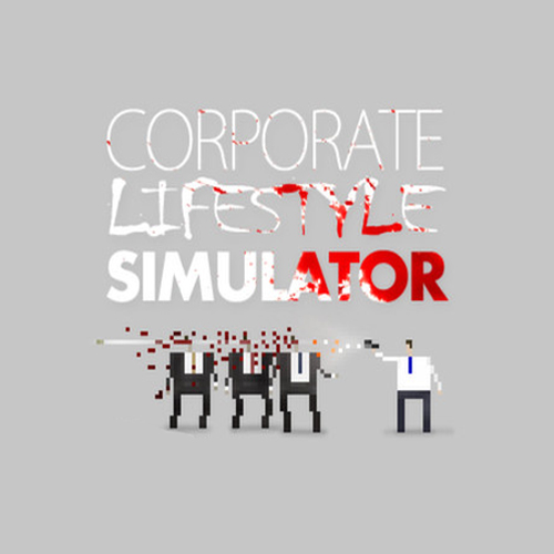 Corporate Lifestyle Simulator Digital Download Price Comparison