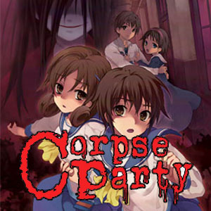 Corpse Party 2021