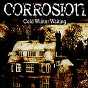 Corrosion Cold Winter Waiting Digital Download Price Comparison