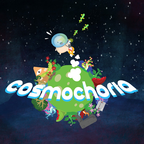 Cosmochoria Digital Download Price Comparison