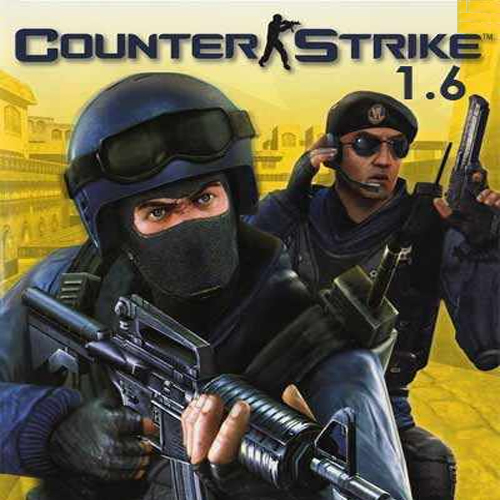 Counter Strike 1.6 Digital Download Price Comparison