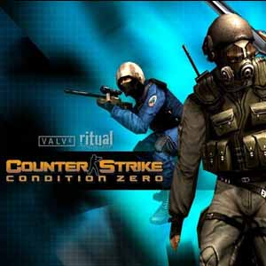 Counter Strike Condition Zero Digital Download Price Comparison