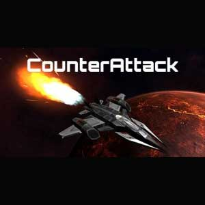 CounterAttack Digital Download Price Comparison