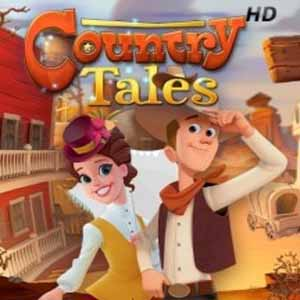 Country Tales Digital Download Price Comparison