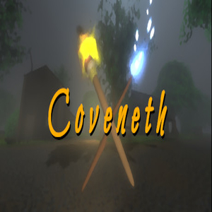 Coveneth