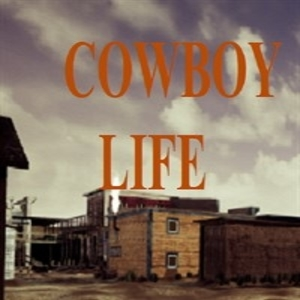 Cowboy Life Xbox One Price Comparison