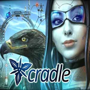 Cradle Digital Download Price Comparison