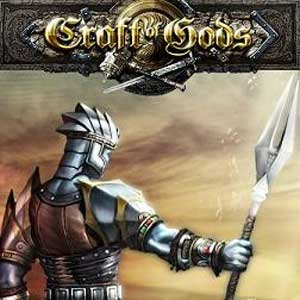 Craft of Gods Digital Download Price Comparison