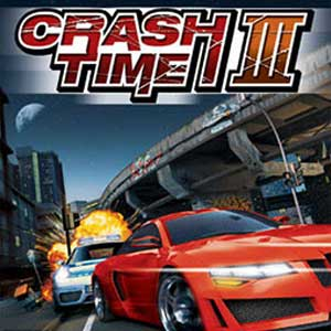 Crash Time 2 Digital Download Price Comparison