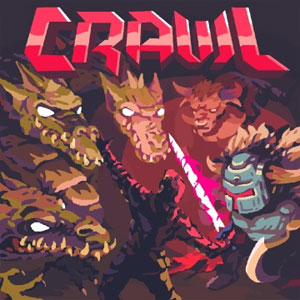 Crawl Ps4 Digital & Box Price Comparison