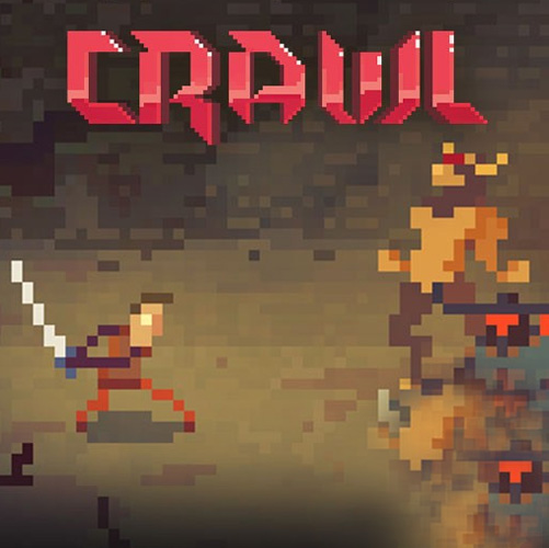 Crawl Digital Download Price Comparison
