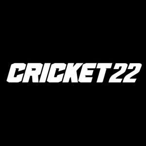 Cricket 22 PS5 Price Comparison