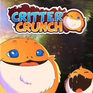 Critter Crunch Digital Download Price Comparison
