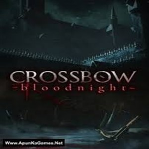 Crossbow Bloodnight Digital Download Price Comparison