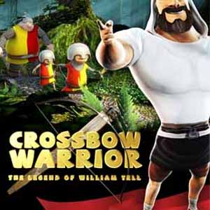 Crossbow Warrior The Legend of William Tell Digital Download Price Comparison