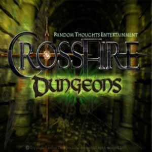 Crossfire Dungeons Digital Download Price Comparison