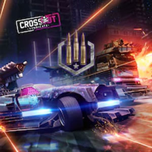 Crossout Season 4 Battle Pass Xbox One Price Comparison