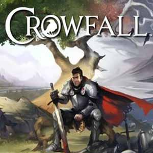 Crowfall Digital Download Price Comparison