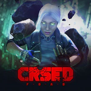 CRSED F.O.A.D. Street Kid Bundle