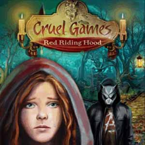 Cruel Games Red Riding Hood Digital Download Price Comparison