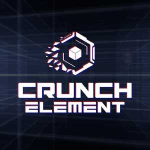 Crunch Element Digital Download Price Comparison