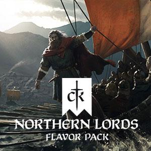 Crusader Kings 3 Northern Lords Digital Download Price Comparison