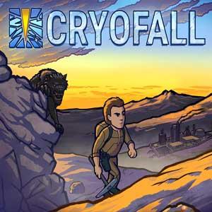 CryoFall Digital Download Price Comparison