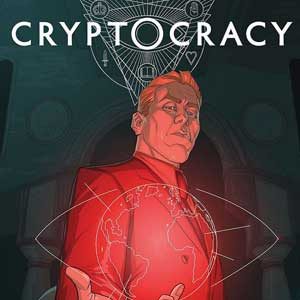 Buy Cryptocracy CD Key Compare Prices
