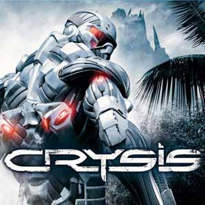 Crysis Digital Download Price Comparison