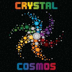 Crystal Cosmos Digital Download Price Comparison