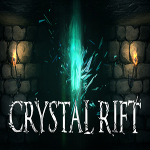 Crystal Rift Ps4 Digital & Box Price Comparison