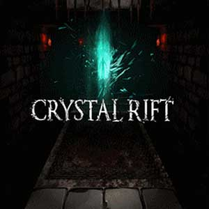 Crystal Rift Digital Download Price Comparison