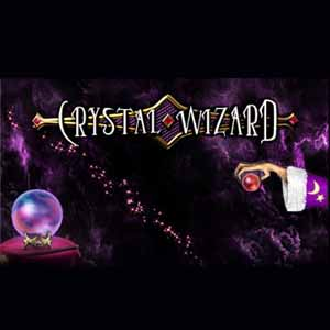 Crystal Wizard Digital Download Price Comparison